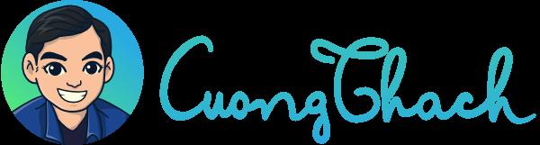 CuongThach Forum